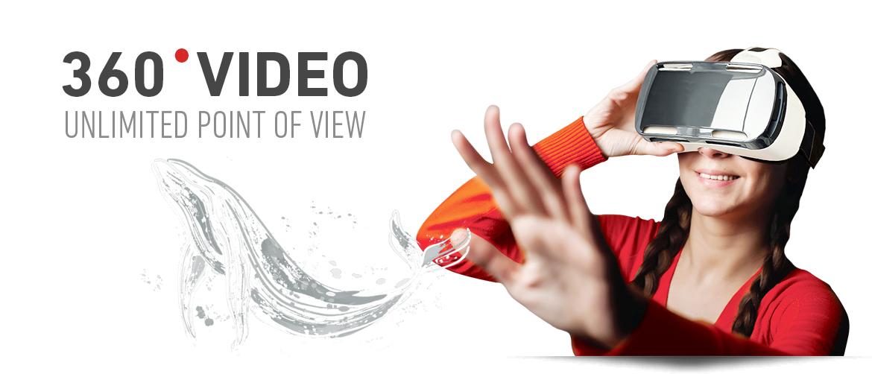 360video-na-com_2