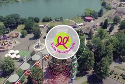 ŚLĄSKIE Amusement Park – Family Fun