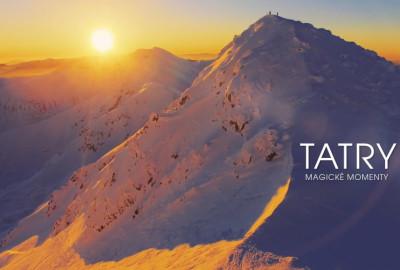 Magical Tatras moments