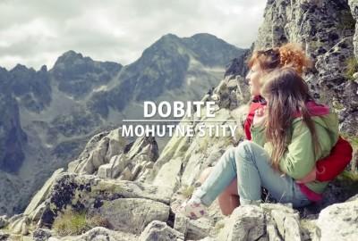 Tatras – the summer season